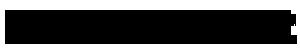 Sinayskaya Yuniver P.C. Logo